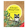 Chester Dũng Cảm - Chester The Brave