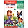 Disney Learning - Cùng Học Kĩ Năng Toán Học 1
