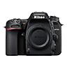 Máy Ảnh Nikon D7500 Body (VIC Nikon)