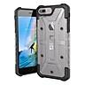 Ốp Lưng iPhone 7/6S Plus UAG Plasma Series - Trắng - Hàng Chính Hãng