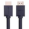 Cáp HDMI Ugreen HD104 10110 (10m) - Đen - Hàng Chính Hãng - Hàng Chính Hãng