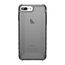Ốp Lưng iPhone 8 Plus / 7 Plus / 6S Plus / 6 Plus UAG Plyo - Hàng Chính Hãng