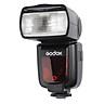 Đèn Flash Godox TT685N Dùng Cho Máy Ảnh Nikon - Hàng nhập khẩu