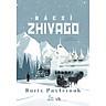 Bác Sĩ Zhivago (Đinh Tị)