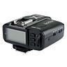Trigger Godox TTL Wireless Flash X1C-TX Cho Máy Ảnh Canon - Hàng nhập khẩu