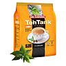 Trà Sữa Vị Cà Phê Aik Cheong Teh Tarik Combo 4 In 1 (15 Gói x 40g)