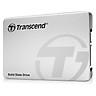 Ổ Cứng SSD Transcend 220S 240GB - TS240GSSD220S - Hàng Chính Hãng