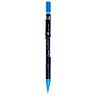 Bút Chì Bấm Pentel - A127-C