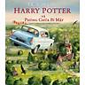 Harry Potter Và Phòng Chứa Bí Mật - Tập 2 (Phiên bản tặng kèm Quà tặng đặc biệt  - Số lượng có hạn)