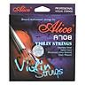 Bộ Dây Đàn Violin Alice A708