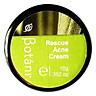 Kem Trị Mụn Hữu Cơ Botani Rescue Acne Cream BPSS025 (10g)