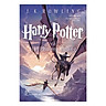 Harry Potter Và Hội Phượng Hoàng - Tập 5 (Tái Bản 2017)