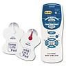 Máy Massage Điện Tử Omron HV-F127 - 100408979