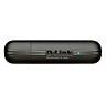 USB Wifi Chuẩn N 300Mbps D-Link DWA-132 - Hàng Chính Hãng