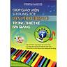 Giúp Giáo Viên Sử Dụng Tốt Đàn Phím Điện Tử Trong Thiết Kế Bài Giảng Âm Nhạc Lớp 1 (Kèm CD)