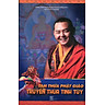 Tam Thừa Phật Giáo Truyền Thừa Tinh Túy
