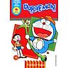 Truyện Tranh Nhi Đồng - Doraemon (Tập 18)