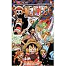 One Piece - Tập 67