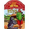 Truyện Cổ Tích Việt Nam - Người Học Trò Và Con Chó Đá