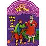 Truyện Cổ Tích Việt Nam - Miếng Trầu Kỳ Diệu