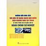 Hướng Dẫn Mua Sắm Tài Sản Từ Ngân Sách Nhà Nước Theo Phương Thức Tập Trung