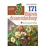 171 Bài Và Đoạn Văn Hay Lớp 3
