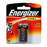 Pin Energizer Max 522 BP1