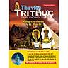 Thư Viện Tri Thức Dành Cho Học Sinh - Những Câu Chuyện Ly Kỳ, Thần Bí