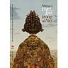 Những Vị Vua Trẻ Trong Sử Việt (Ấn Bản Kỉ Niệm 60 Năm NXB Kim Đồng)