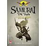 Samurai Trẻ Tuổi - Tập 7 - Ngũ Đại - Phong