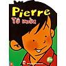 Pierre Tô Màu (3+) (Tái Bản)
