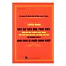 Kỹ Năng Tổ Chức Các Sự Kiện Quan Trọng - Tuyển Chọn Các Bài Diễn Văn, Phát Biểu, Mẫu Văn Bản Thường Dùng Trong Các Cuộc Họp, Hội Nghị, Hội Thảo, Diễn Đàn Tại Cơ Quan, Đơn Vị Hành Chính Sự Nghiệp - Doanh Nghiệp