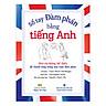Sổ Tay Đàm Phán Bằng Tiếng Anh (Kèm CD)