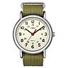 Đồng Hồ Nữ Dây Vải Timex Weekender T2N651