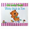 Gấu Bông Teddy - Tập 3: Teddy Thích Ăn Kẹo