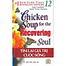 Chicken Soup For The Soul 12 - Tìm Lại Giá Trị Cuộc Sống (Tái Bản 2016)