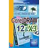 Tự Học Nhanh Đồ Họa Trên Corel Draw 12 Và X3