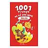 1001 Truyện Mẹ Kể Con Nghe - Mùa Hạ (Tái Bản)