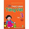 Vở Bài Tập Thực Hành Tiếng Việt Lớp 3 - Tập 2
