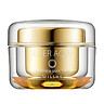 Kem Dưỡng MISSHA Super Aqua Cell Renew Snail Cream 52ml