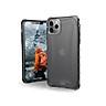 Ốp lưng iPhone 11 Pro Max UAG Plyo Series - hàng chính hãng