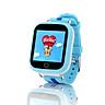 Combo Đồng hồ Thông minh Định vị Trẻ em VK100 + Tặng kèm Bút thông minh chống Cận thị