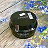 Mặt nạ dưỡng ẩm phục hồi tóc chiết xuất trứng cá tầm - Selective Caviar Sublime Ultimate Luxury mask 250ml