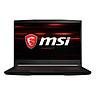 Laptop Gaming MSI GF63 Thin 9SC-071VN Core i5-9300H/GTX 1650 4GB/ Win10 (15.6 FHD IPS) - Hàng Chính Hãng