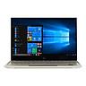 Laptop HP Envy 13-aq0025TU 6ZF33PA Core i5-8265U/ Win10 (13.3 FHD IPS) - Hàng Chính Hãng