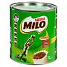 Sữa bột  Nestlé Milo Australia 750 Grams - Nhập khẩu Úc