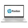 Laptop HP Pavilion 15-cs2059TX 6YZ07PA Core i7-8565U/ MX250 2GB/ Win10 (15.6 FHD) - Hàng Chính Hãng