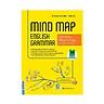 Mind Map - Ngữ pháp tiếng Anh bằng sơ đồ tư duy ( tặng bút bi )