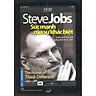 Steve Jobs - Sức Mạnh Của Sự Khác Biệt (The Power of Think Different)