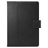 Bao Da iPad Pro 12.9 Spigen Stand Folio Case 2017 - Hàng Chính Hãng